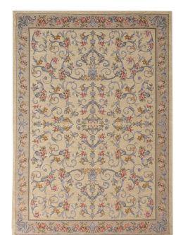 Χαλί Canvas 225T -  120x180 cm Royal Carpet